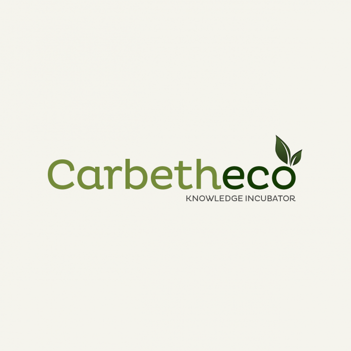 Carbeth-Eco