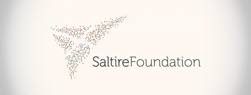 saltire_foundation_logo