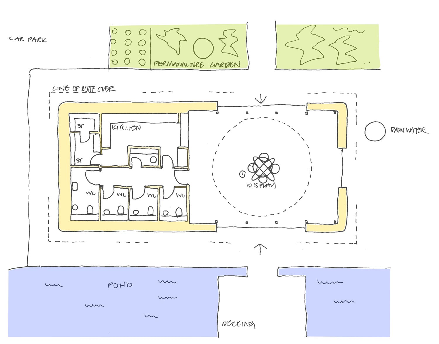 Ground-Floor-Plan-Design-2